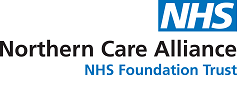 Northern Care Alliance